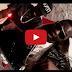 #GJVIDEO: Fuse ODG(@FuseODG) – Come Closer ft Wande Coal(@wandecoal) (In-Studio Video)