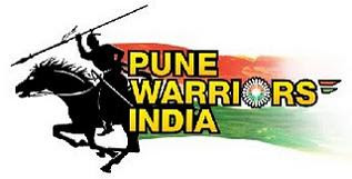 Pune Warriors India - PWI