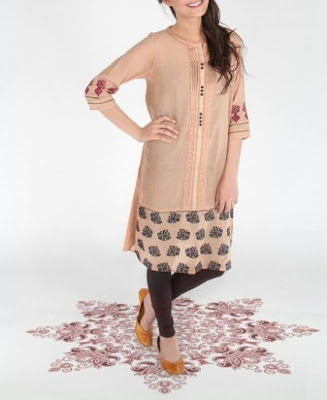 Stylish Pakistani dresses for women