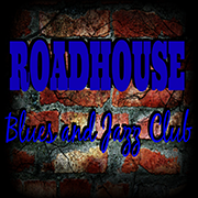 Roadhouse Blues & Jazz Club