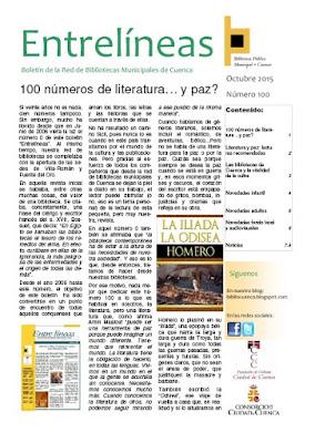 http://educacionycultura.cuenca.es/desktopmodules/tablaIP/fileDownload.aspx?id=1187706_8932udf_Entrel%c3%adneas+octubre_2015.pdf&udr=1187675&cn=archivo&ra=/Portals/Ayuntamiento