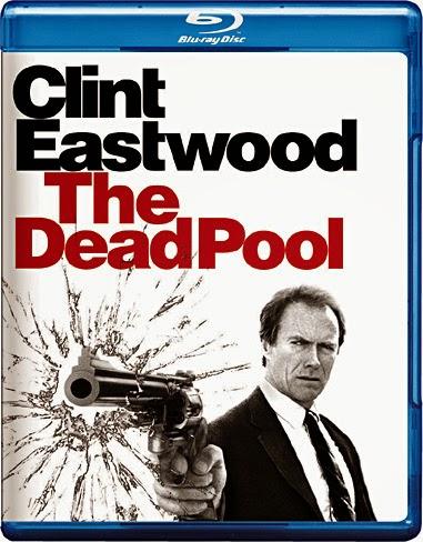 The Dead Pool 1988 [Hindi-Eng] Dual Audio 300mb BRRip 480p