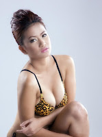 beautiful, danica laxamana, exotic, exotic pinay beauties, filipina, hot, pinay, pretty, sexy, swimsuit