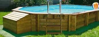 Piscinas lindas y modernas en fotos piscinas for Precios de piscinas prefabricadas