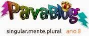 www.pavablog.com/