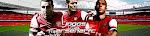 Jogos Arsenal FC