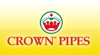 Crown Pipes Job Hiring July 2012!