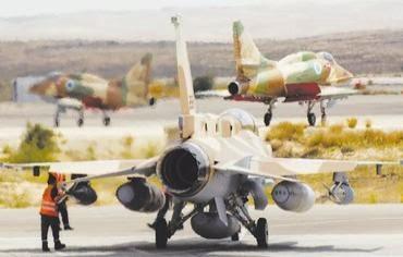 la-proxima-guerra-israel-bombardea-misiles-s-300-en-latakia-siria-libano