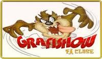 GRAFISHOW