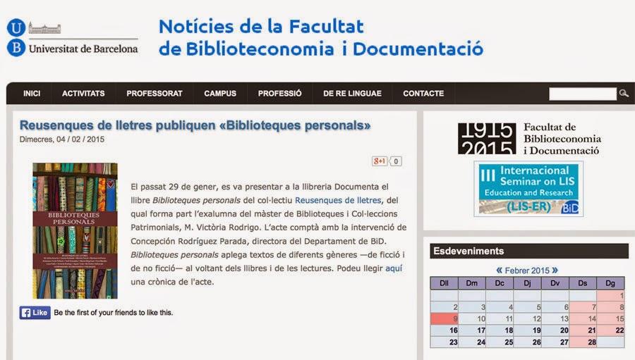 http://bd.ub.edu/noticies/biblioteques-personals-del-col-lectiu-reusenques-de-lletres