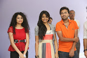 Prema Geema Jantha Nai success meet-thumbnail-9