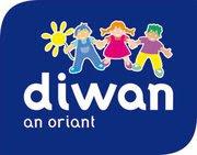 L'école Diwan de Lorient