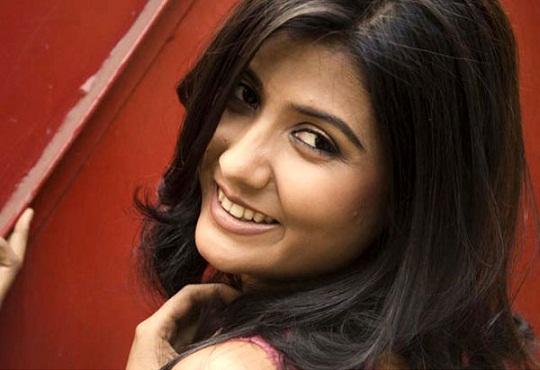 Sexy bengali film heroine parno mitra photo gallery hot news