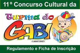 REGULAMENTO E FICHA - 2019