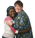 Come and visit our friendly caregivers and staff!