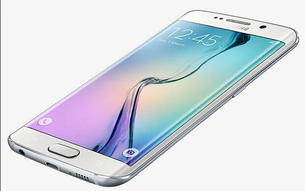 5 HP Android Terbaik Dan Tercanggih Agustus 2015