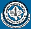 Rajasthan Class 10 Results 6-June-2013