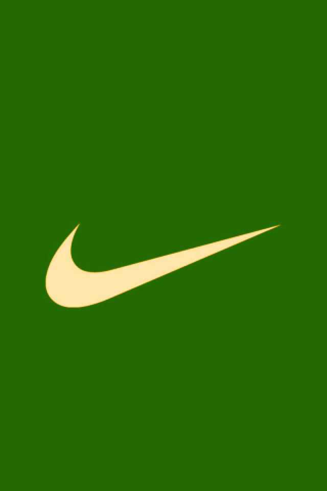 Iphone Retina Display Wallpapers Nike Sportswear Retina