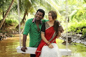 Maga Maharaju movie photos-thumbnail-9
