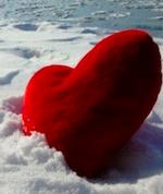 Da cuore a cuore