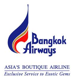 Major Airline Carrier Logos