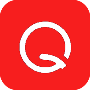 qlots app recharge refer and earn offer