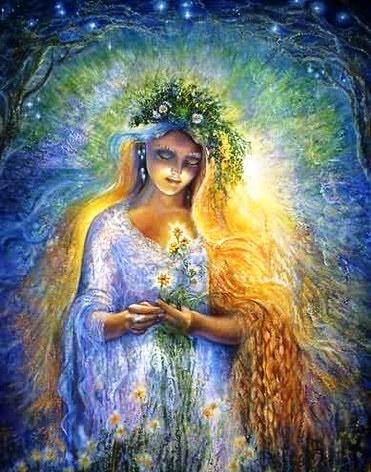 fotos de deusa grega - photo #23