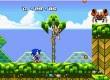 Những cuộc phiêu lưu của Sonic