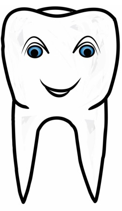 mengobati sakit gigi