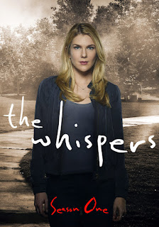 Assistir The Whispers 1 Temporada Episódio 04 Dublado