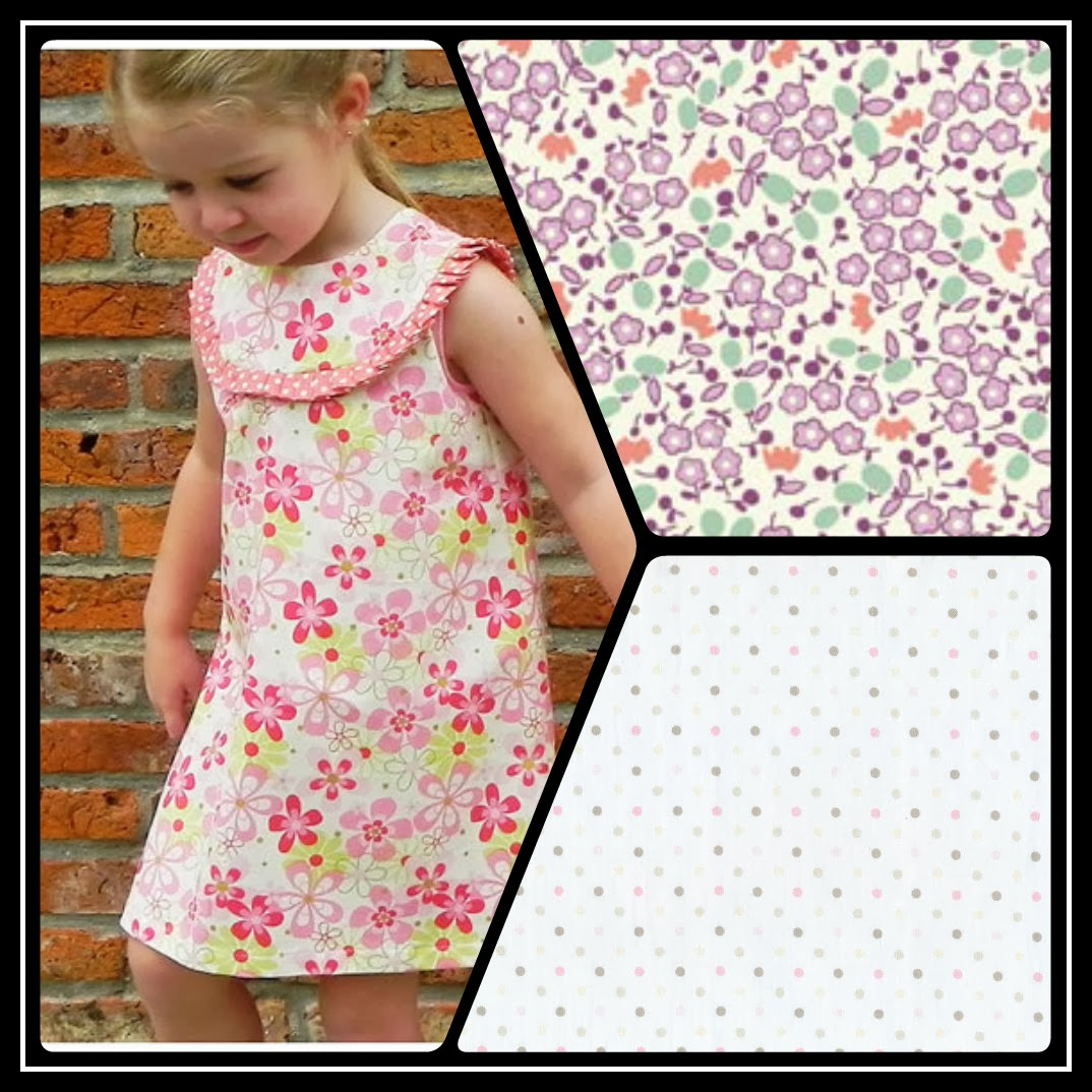 http://www.patternsonly.com/bias-dress-lily-bird-studio-pdf-epattern-12mths8yrs-p-4014.html