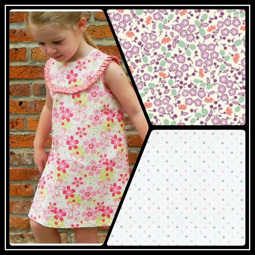 http://www.patternsonly.com/bias-dress-lily-bird-studio-pdf-epattern-12mths8yrs-p-4014.html