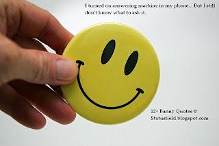 crazy funny quote