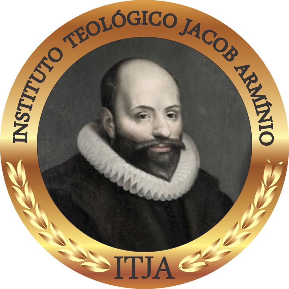 Instituto Teológico Jacob Armínio