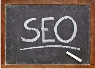 blogger seo- site içi optimizasyon