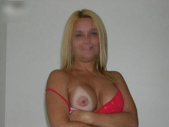 Maduras Morenas Y Bronceadas - Porno