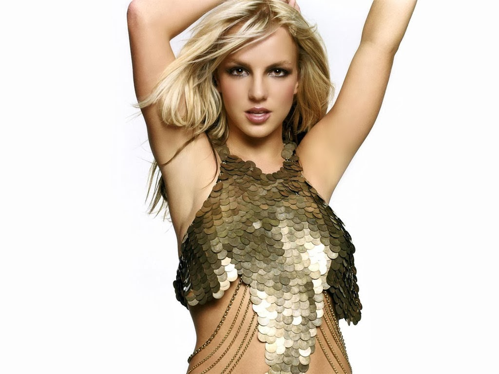 Britney+Spears+Hd+Wallpapers+Free+Download020