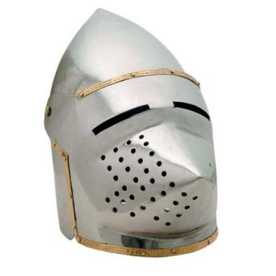 Bassinet Helmet4
