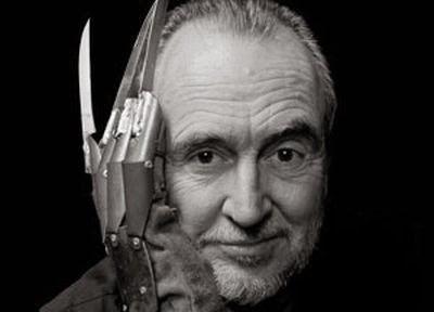 http://www.hollywoodreporter.com/news/wes-craven-horror-maestro-dies-818806