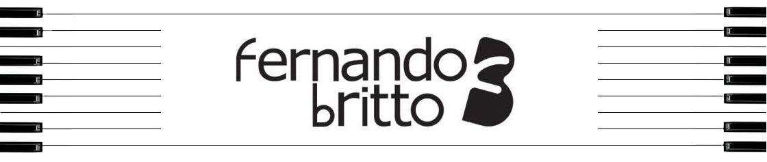 Fernando Britto