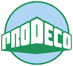 Prodeco Pharma