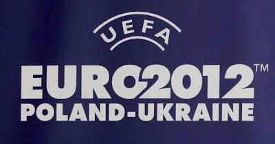 Final Piala Eropa 2012