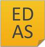 EDAS News