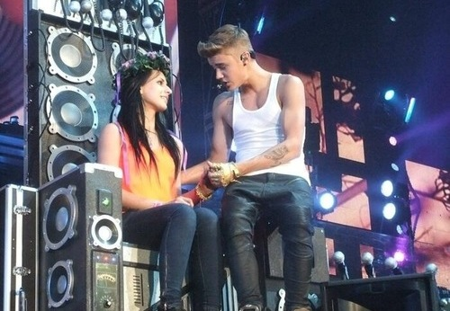 Lucky One Less Lonely Girl – Poland