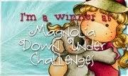 Winner @ 05.22.2014