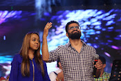 Bengal Tiger Audio function photos-thumbnail-18