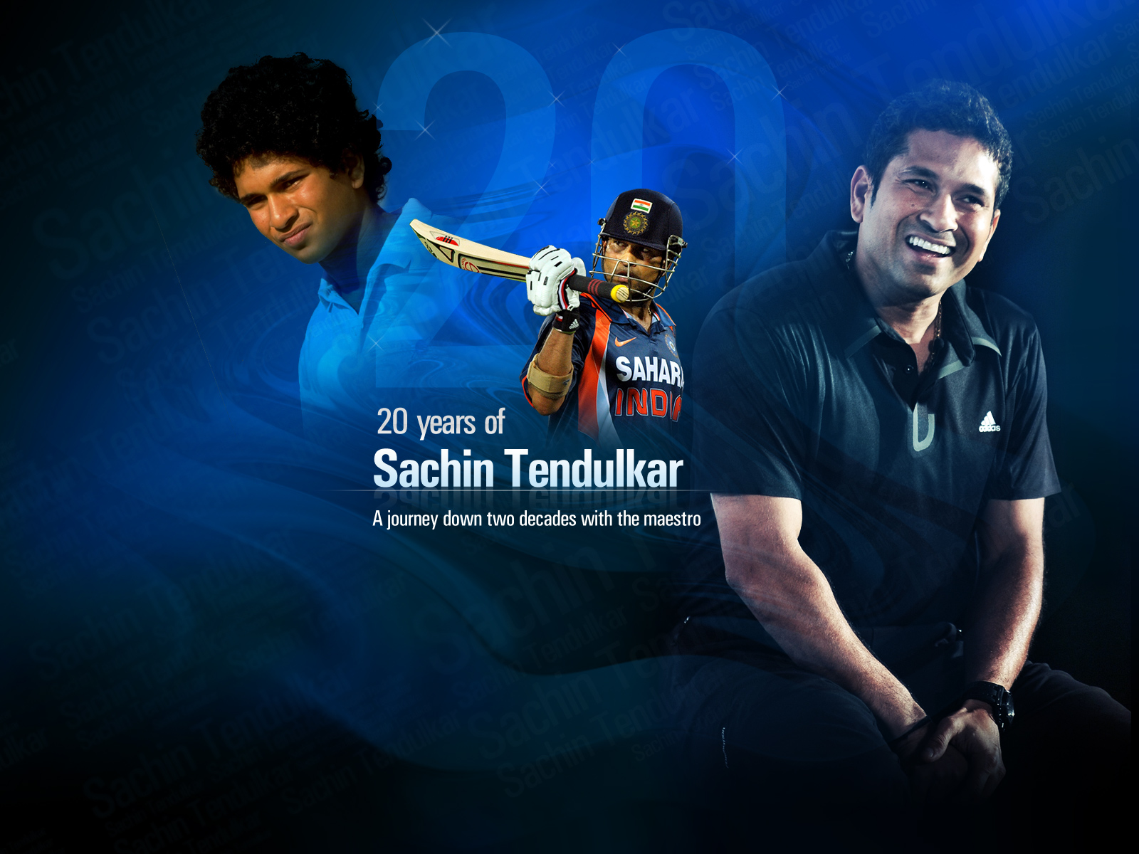 http://1.bp.blogspot.com/-PqPjsgZ1Q4I/UOgQzgZbR7I/AAAAAAAAAz4/1bb-L55F3AI/s1600/last+to+and+sachin+tendulkar+hd+wallpaper.jpg