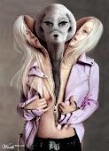 Extraterrestres Entre Nós