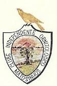 Clube Independente Ornitológico Matosinhos