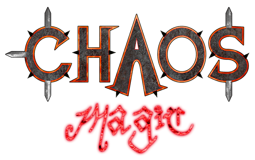 Chaos Magic